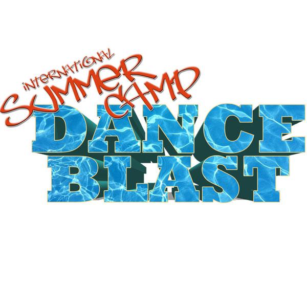 Suaugusiųjų stovykla ``DANCE BLAST 2019``